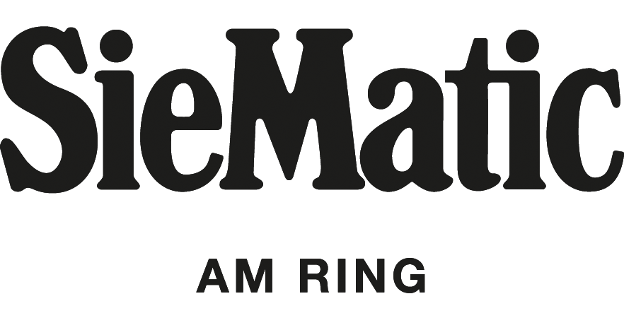 SieMatic_am_Ring-1
